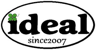 株式会社アイディアル